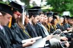 Graduation010