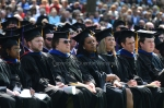 Graduation012