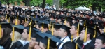 Graduation03