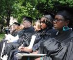Graduation05