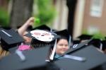 Graduation06