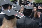 Graduation07