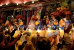 Krewe of Selene Parade2014