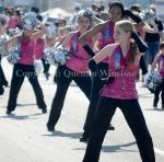 Krewe of Slidellians Parade2014